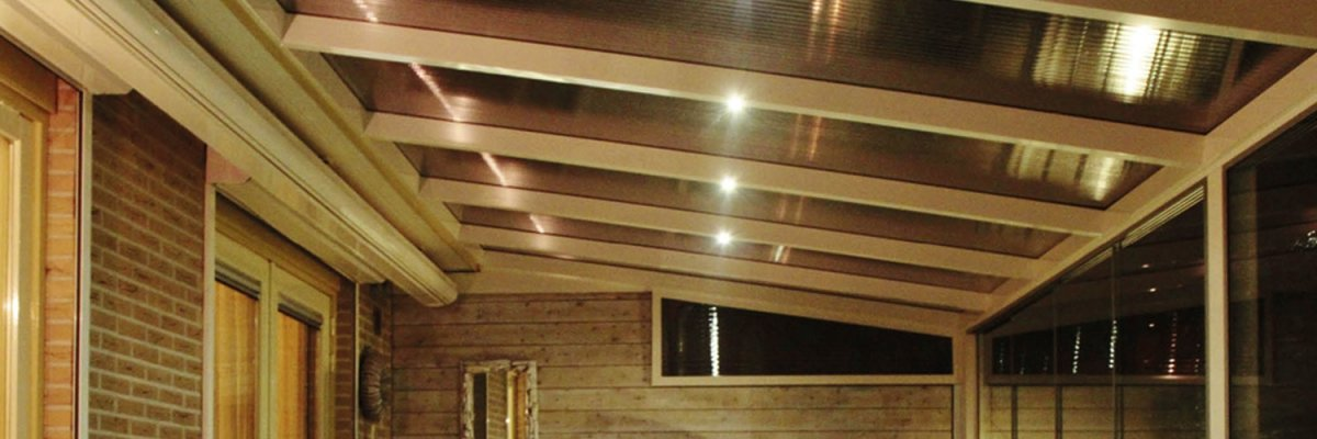 Top LED-verlichting #JR61